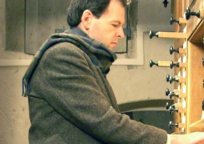 muster-orgel-schmal