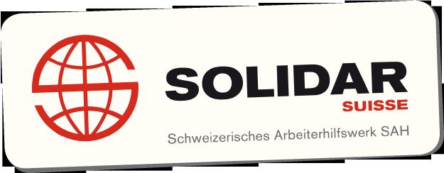 solidar-suisse_sah_de