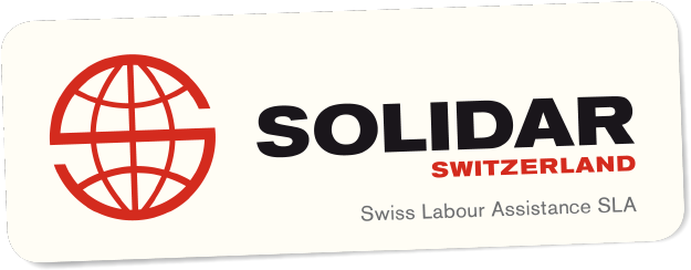 solidar-switzerland_sla_en