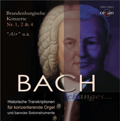 bach-brand